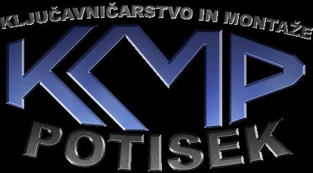 KMP Potisek